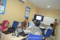 Training Letter Of Credit Jakarta
