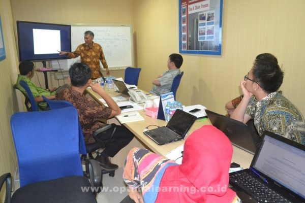 Training Letter Of Credit Jakarta 2017