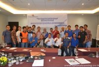 In House Training Export - Import