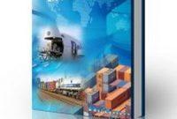 Buku Export - Import In Practice (e-book)