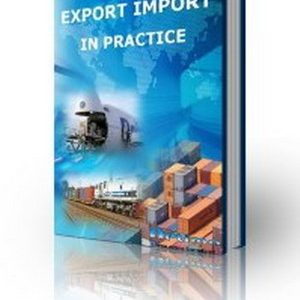 Buku Export - Import In Practice (e-book)