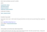 Halaman-akses-produk-materi e-learning ekspor impor II