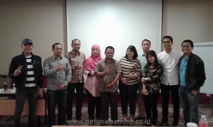 Pelatihan Ekspor - Impor (Public training) Jakarta di Fave Hotel LTC Glodok