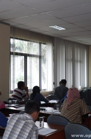 Diklat Ahli Kepabeanan (Kursus PPJK) Jakarta - www.optimalearning.co.id