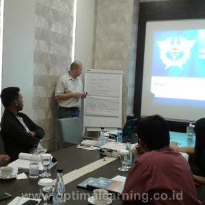 Diklat Ahli Kepabeanan (Kursus PPJK) Semarang
