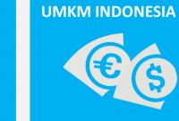 Buku Panduan Ekspor UMKM Indonesia - (e-book pdf version)