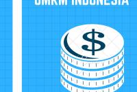 Buku Panduan Ekspor UMKM Indonesia