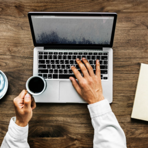 Kursus Menghasilkan Uang dari Blog